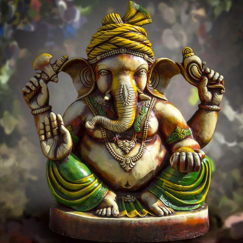 Ganeshas_elephant_463384349